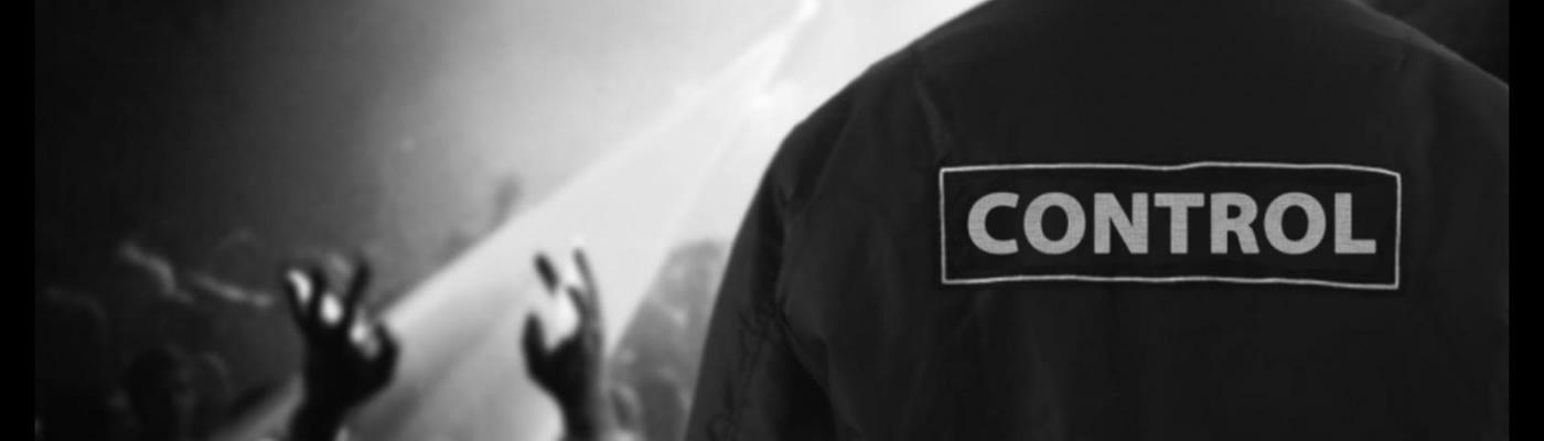 Contacte | Catcontrol Generaliti